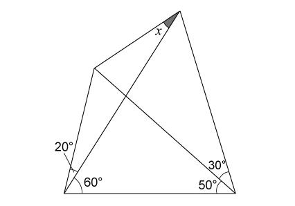超絶難問 ラングレーの問題 ... : 算数 計算問題 : 算数