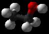 100px-ethanol-3d-balls
