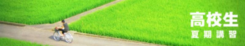 19sumhi